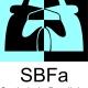 Sociedade Brasileira de Fonoaudiologia