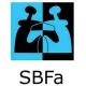 Monitor SBFa