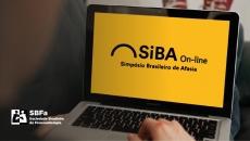 1o Simpósio Brasileiro de Afasia I SiBA