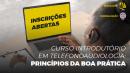 Telefonoaudiologia: princípios da boa prática